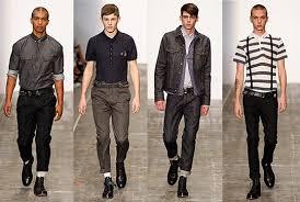 80s Prom Men Men U0027s Formal Wear In The 80 U0027s Smart Fashion Believe