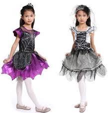 Childrens Spider Halloween Costume Buy Wholesale Spider Dress China Spider