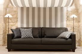 canap frey sofa frey magazine