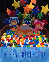 team umizoomi cake topper a team umizoomi birthday mission mumturnedmom
