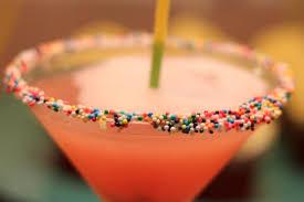 birthday cake martini recipe sips etc happy birthday tricia and a birthday cake martini recipe