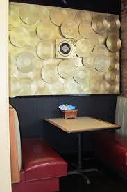 Vinyl Upholstery Spray Paint Best 25 Vinyl Spray Paint Ideas On Pinterest Spray Painting
