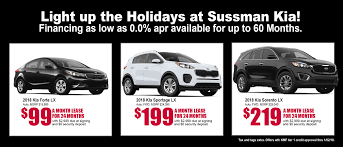 kia vehicles jenkintown new u0026 used kia dealership sussman kia near philadelphia