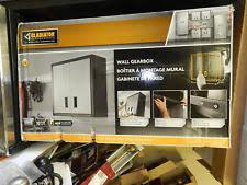 Gladiator Garage Cabinets Gladiator Garage Home U0026 Garden Ebay