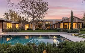 buy home los angeles los angeles luxury homes and los angeles luxury real estate