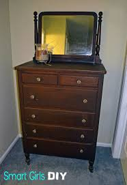 Craigslist Okc Furniture Sale Owners by Furniture Craigslist Used Furniture Memphis Craigslist