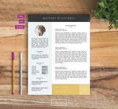 19 best administrative assistant resume images on pinterest