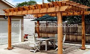 Backyard Gazebos For Sale by Party Pavilion Gazebo For Outdoor Cheap Outdoor Gazebos Large