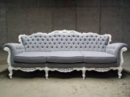 Best  Victorian Sofa Ideas Only On Pinterest Victorian Gothic - Sofa and couch designs