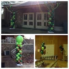 44 best balloon jobs images on pinterest