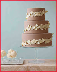 wedding cake tiers lovely wedding cake idea image of wedding design 323743 wedding