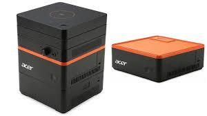 Wohnzimmer Pc 2015 Acer Revo One Heise Online