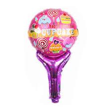 balloon wholesale popular balloon arrangements buy cheap balloon arrangements lots