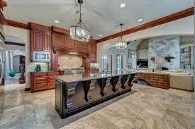 selena gomez selling texas house for 3 million