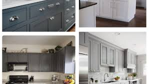 how to make kitchen cabinets look new inspiring how to make old cabinets look new contemporary best