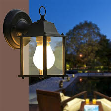 outdoor led light fixtures lowes installing led porch light fixture gallery charlotte porch ideas