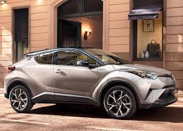 lexus nx vs toyota chr best 25 crossover cars ideas on pinterest suv vehicles family