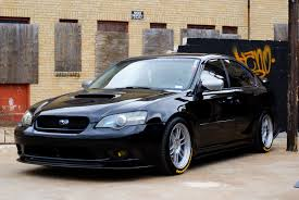 subaru gdf what did you do to your 4th gen legacy today volume 5 closed