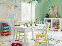 Bedroom Theme Ideas For Teenage Girls Decoration Kids Room Teen Bedroom Theme Ideas