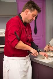 cours cuisine limoges traiteur et cours de cuisine sur limoges et limousin la cuisine