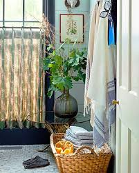 Martha Stewart Living Drapes 53 Best Decorate Windows Images On Pinterest Window Coverings