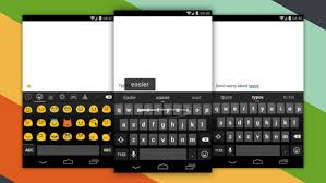 keyboards for android in depth look at the best android keyboards