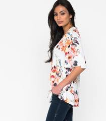 pretty blouses s blouses shirts tops tees downeast