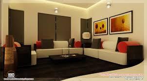 home interior in india instainterior us