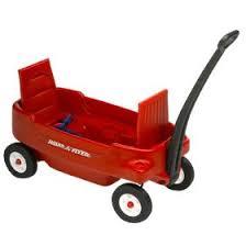 wagon baby infant wagons the wagon