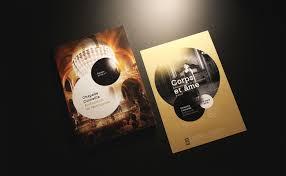 graphic design from around the world french design u2013 design