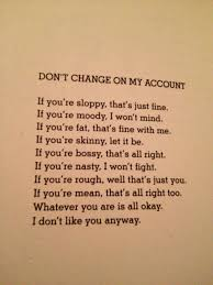 Halloween Poems Funny Shel Silverstein Just Proves That If Someone Doesn U0027t Like You They