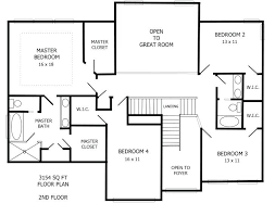 starter home floor plans basic home floor plans bothrametals