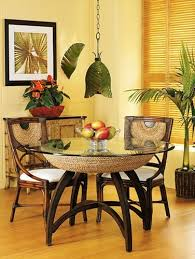 Top  Best Coastal Dining Rooms Ideas On Pinterest Beach - Decorating dining rooms