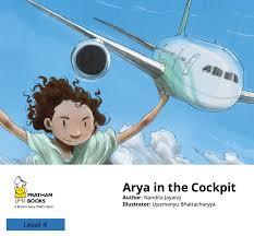 free children u0027s books downloads