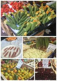 best 25 rome market ideas on italian market rome
