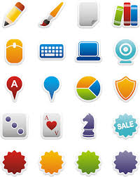 icon designer 10 cool icon sets for app design designer daily graphic and web