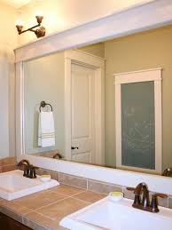 big bathrooms ideas best master bathroom decorating ideas gallery liltigertoo