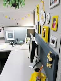 Desk Decorating Ideas 17 Diy Office Hacks To Make Work More Tolerable Binder Clips