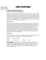 adding salary requirements to cover letter sample paralegal cover letter with no experience images cover