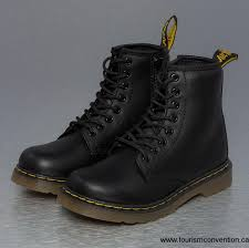 dr martens sneakers canada tourismconvention ca