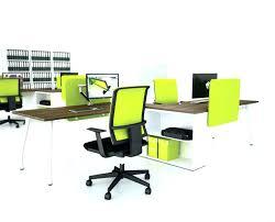 Futuristic Computer Desk Computer Desk Chair Walmart Lime Green Desk Chair Medium Size Of