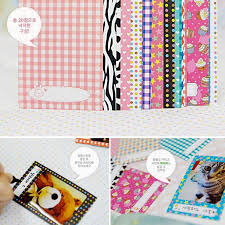 Cute Photo Albums Compare Prices On Polaroid Album Cute Online Shopping Buy Low