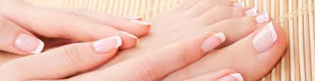 nail fungus in de queen mitchell medical