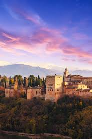 Itineraries Turismo Bergamo by 175 Best Spain Things To Do Images On Pinterest Touring Spain