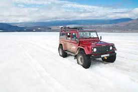 northern lights super jeep tour iceland northern lights super jeep tour iceland trip ii pinterest