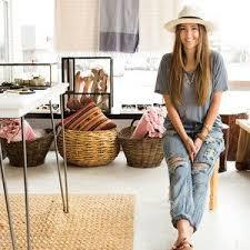 Sunroom Austin Best 25 Shopping In Austin Ideas On Pinterest Austin Shopping