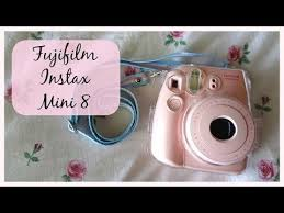 fujifilm instax mini 8 review heyjamielyn