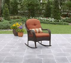 High Back Patio Chair Cushions Patio Brown Patio Table Patio Products Patio Cushions Deep Seat