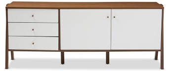 furniture tips best mid century sideboards