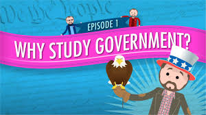 kids in mind government and politics for young kids planet smarty pants